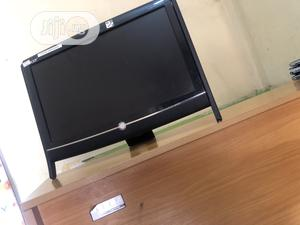 Desktop Computer Acer 4GB Intel Core 2 Duo HDD 500GB   Laptops & Computers for sale in Abuja (FCT) State, Wuse 2