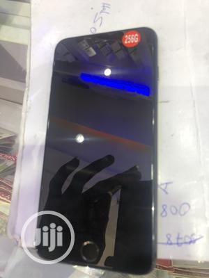 Apple iPhone 8 Plus 256 GB Black   Mobile Phones for sale in Abuja (FCT) State, Wuse 2