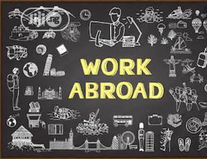 Irish Permanent Residency Into Dublin Ireland | Travel Agents & Tours for sale in Sokoto State, Gudu LGA