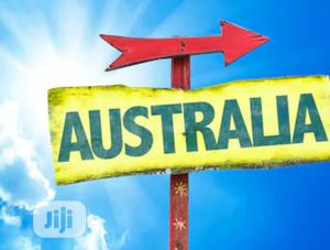 Welcome to the Australia With Travelinc Intl | Travel Agents & Tours for sale in Zamfara State, Bukkuyum