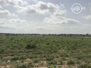 3000 Square Meters of Land in Maitama   Land & Plots For Sale for sale in Abuja (FCT) State, Maitama