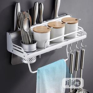 Kitchen Rack | Home Accessories for sale in Lagos State, Lagos Island (Eko)