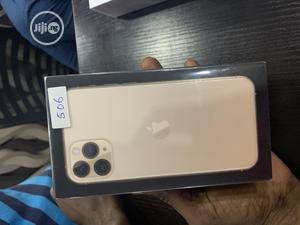 New Apple iPhone 11 Pro 256 GB Gold | Mobile Phones for sale in Edo State, Benin City