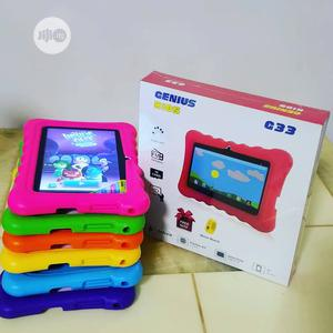 New Tablet 16 GB | Tablets for sale in Lagos State, Agege