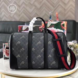 High Quality Original Gucci Shoulder Bags for Women | Bags for sale in Lagos State, Magodo