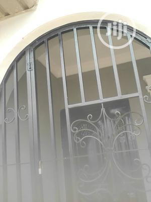 Flat | Houses & Apartments For Rent for sale in Oyo State, Ibadan