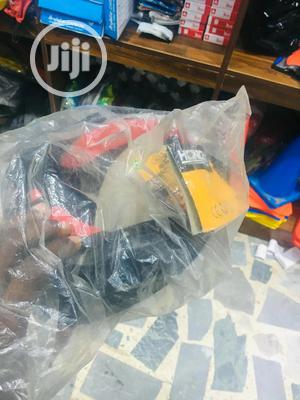 Bicycle Helmet Top Quality   Sports Equipment for sale in Lagos State, Gbagada