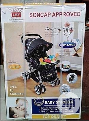 Baby LMV Carriage | Children's Gear & Safety for sale in Lagos State, Surulere