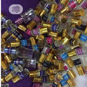 Fragrance World Unisex Oil 3 ml | Fragrance for sale in Abuja (FCT) State, Wuse 2