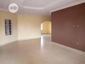 Lovely 3bed Room Flat At Nitel Of Obafemi Awolowo Way Ikd | Houses & Apartments For Rent for sale in Lagos State, Ikorodu