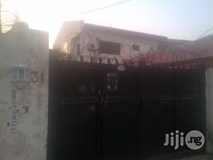 Duplex for Sale | Houses & Apartments For Sale for sale in Abuja (FCT) State, Gwarinpa