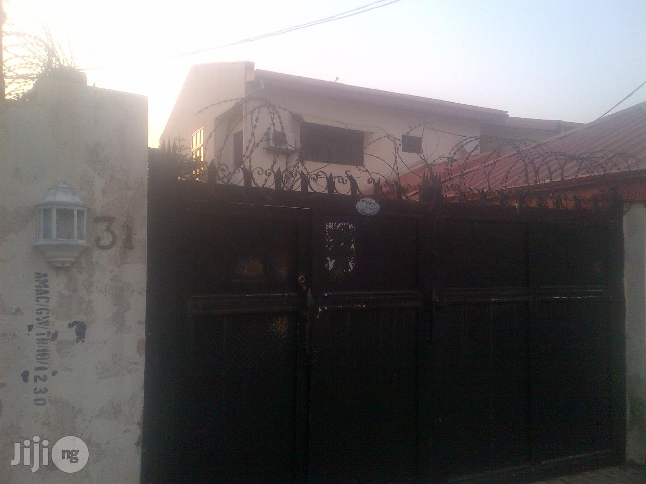 Duplex for Sale | Houses & Apartments For Sale for sale in Gwarinpa, Abuja (FCT) State, Nigeria