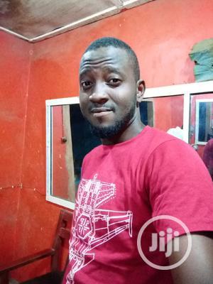 Mr Ogunmola Monday Samson | Engineering & Architecture CVs for sale in Rivers State, Port-Harcourt
