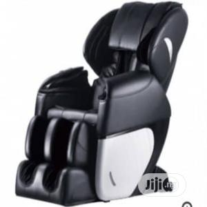 Massage Chair   Massagers for sale in Abuja (FCT) State, Jabi