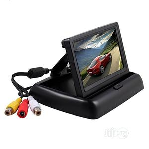 Car Monitor Display Screen | Vehicle Parts & Accessories for sale in Lagos State, Ikeja