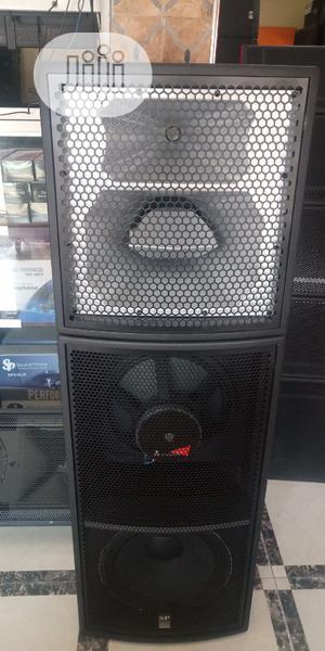 Original Sound Prince Long Speaker   Audio & Music Equipment for sale in Lagos State, Ojo