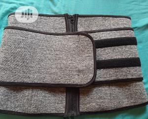 Waist Trainer | Sports Equipment for sale in Lagos State, Agege