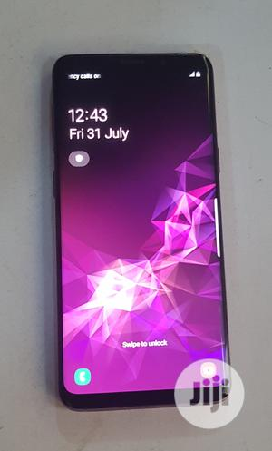 Samsung Galaxy S9 64 GB   Mobile Phones for sale in Lagos State, Mushin