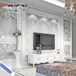 3d High Quality Wall Paper   Home Accessories for sale in Lagos State, Agege