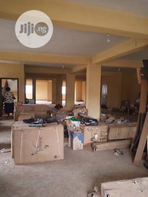 Office Space With Toilet | Event centres, Venues and Workstations for sale in Enugu State, Enugu