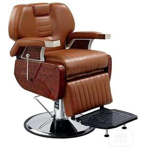 Barbing Saloon Chair   Salon Equipment for sale in Lagos State, Ojo