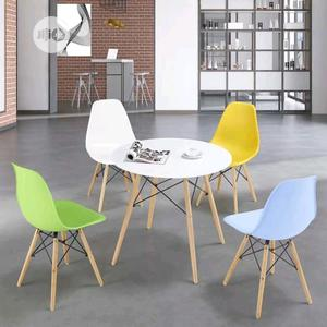 Restaurant /Bar Chairs   Furniture for sale in Lagos State, Lekki