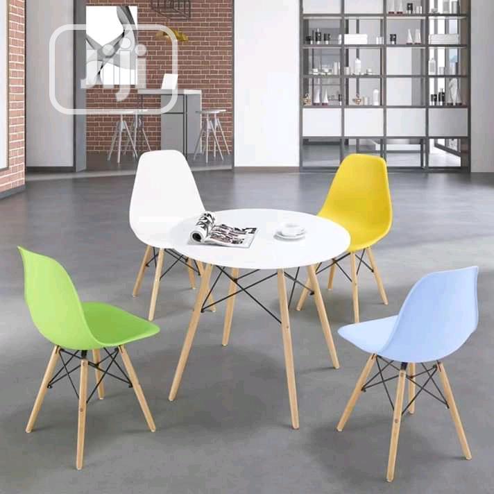 Restaurant /Bar Chairs