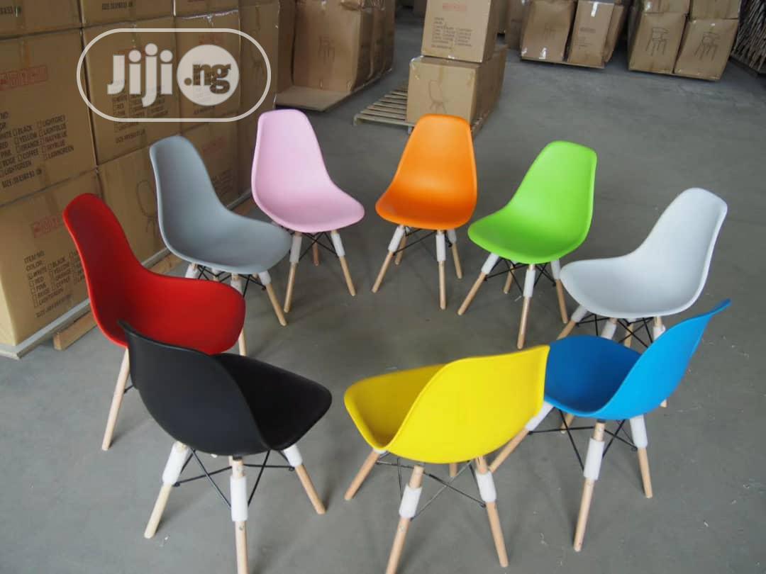 Restaurant /Bar Chairs | Furniture for sale in Lekki, Lagos State, Nigeria