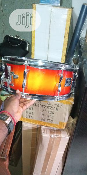 Original Snare Drum | Musical Instruments & Gear for sale in Lagos State, Ojo