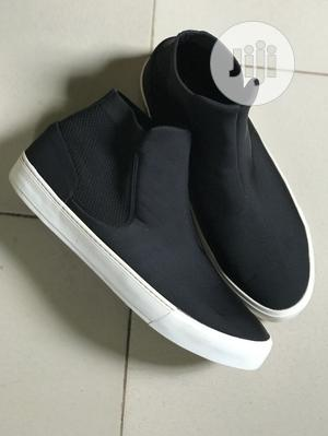 Zara Socks Boots   Shoes for sale in Enugu State, Enugu