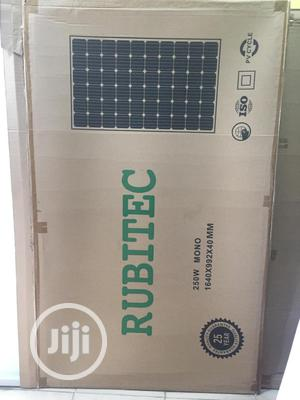 250W Solar Panel Mono   Solar Energy for sale in Lagos State, Gbagada