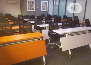 Training Tables   Furniture for sale in Lagos State, Ikeja