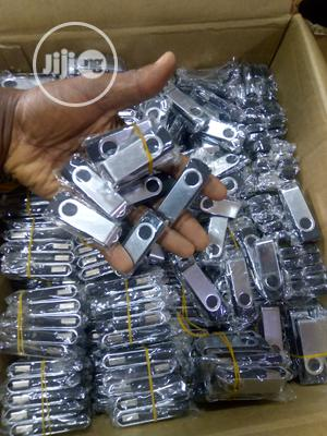 Original 8gb Flash Drive   Computer Accessories  for sale in Lagos State, Ikeja
