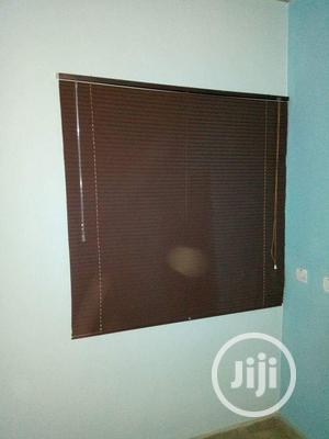 Windo Blind(Venitian) | Home Accessories for sale in Lagos State, Surulere
