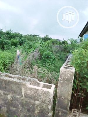 This Lands Is Gazetted Survey at Eleko Junction Areas   Land & Plots For Sale for sale in Lagos State, Ibeju