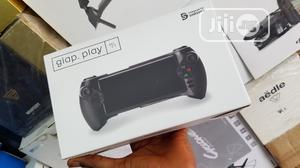 Game Pad Controller | Accessories & Supplies for Electronics for sale in Lagos State, Ikeja