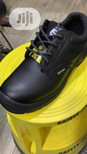 Safety Boot Joggers Safety   Safetywear & Equipment for sale in Lagos State, Ojo