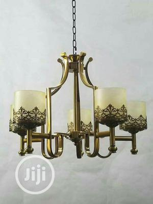 Chandelier Lighting | Home Accessories for sale in Lagos State, Ojo