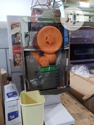 Orange Juice Extractor | Restaurant & Catering Equipment for sale in Lagos State, Ojo