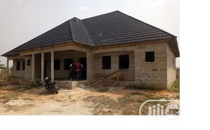 Docherich, All About The Most Durable Stone Coated Roofing S | Building Materials for sale in Lagos State, Ajah