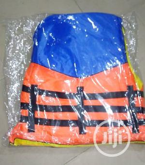 Life Jacket   Safetywear & Equipment for sale in Lagos State, Surulere