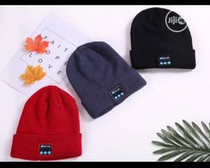 Bluetooth Headwarmer   Accessories for Mobile Phones & Tablets for sale in Lagos State, Lekki