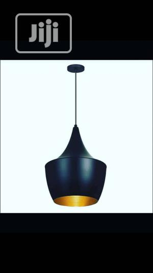 Pendant Lighting | Home Accessories for sale in Lagos State, Ojo