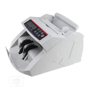 Zenith Money Counting Machine , Automatic Note Detector | Store Equipment for sale in Abuja (FCT) State, Gwarinpa