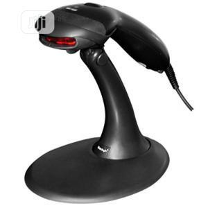 MS9540 Honeywell Hand Held Barcode Scanner USB | Store Equipment for sale in Abuja (FCT) State, Gwarinpa
