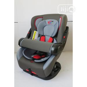 Protective Baby Car Seat And Carrier | Children's Gear & Safety for sale in Lagos State, Lagos Island (Eko)