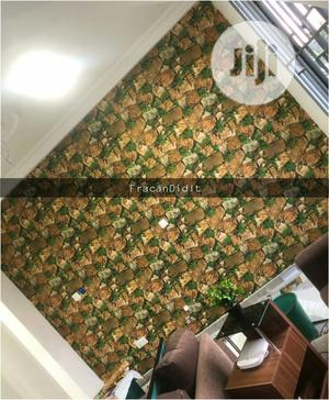 Fracan Wallpaper Ltd Abuja   Home Accessories for sale in Abuja (FCT) State, Wuse