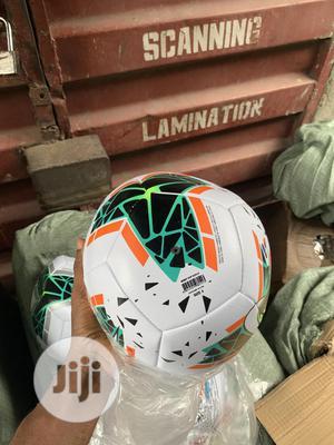 New Soccer Ball | Sports Equipment for sale in Lagos State, Ojota