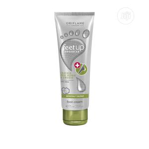 Feet Up Advanced Cracked Heel Repair | Skin Care for sale in Lagos State, Ikotun/Igando