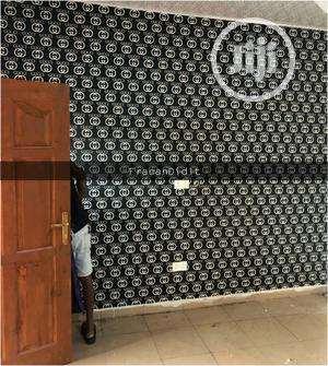 Fracan Wallpaper Ltd Abuja   Home Accessories for sale in Abuja (FCT) State, Mabushi